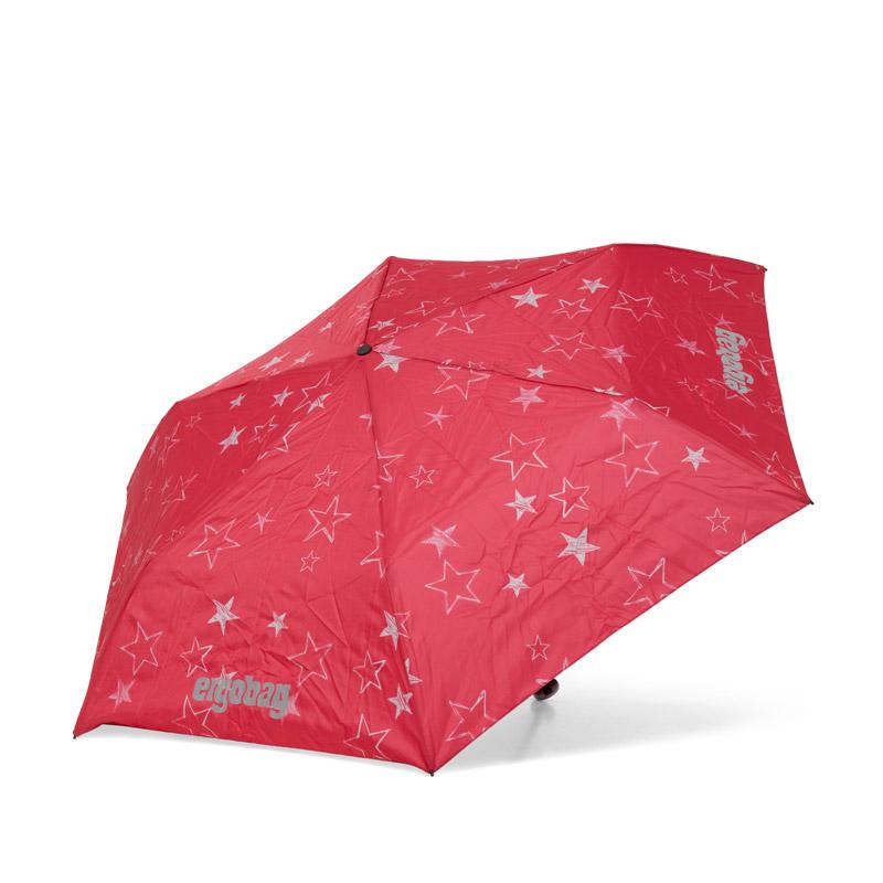 чадър ergobag CinBearella