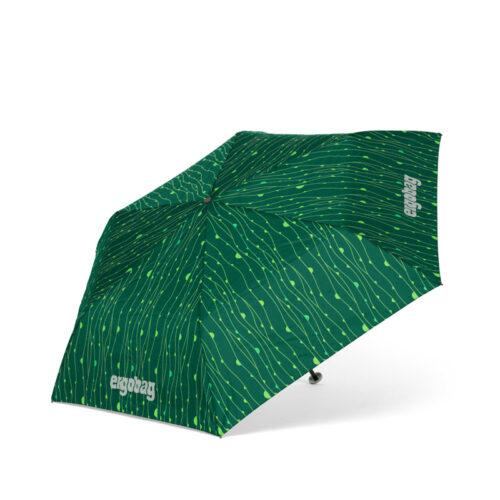 чадър ergobag RambazamBear