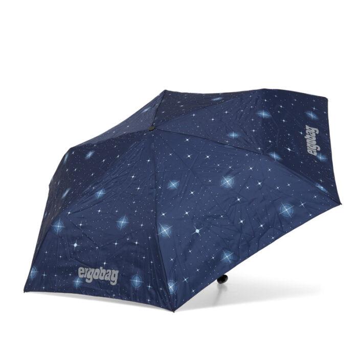 чадър ergobag AtmosBear