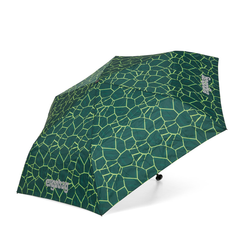 чадър ergobag BearRex