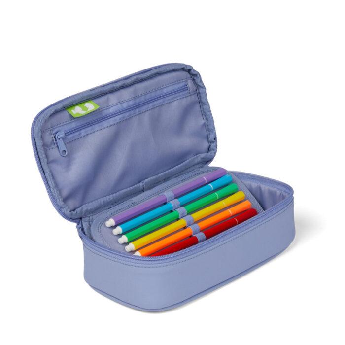 ученически несесер PencilBox Be Bold