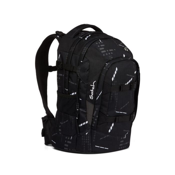 раница satch pack Ninja Matrix