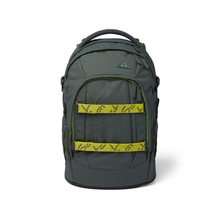 тийн раница Satch Pack Be Brave