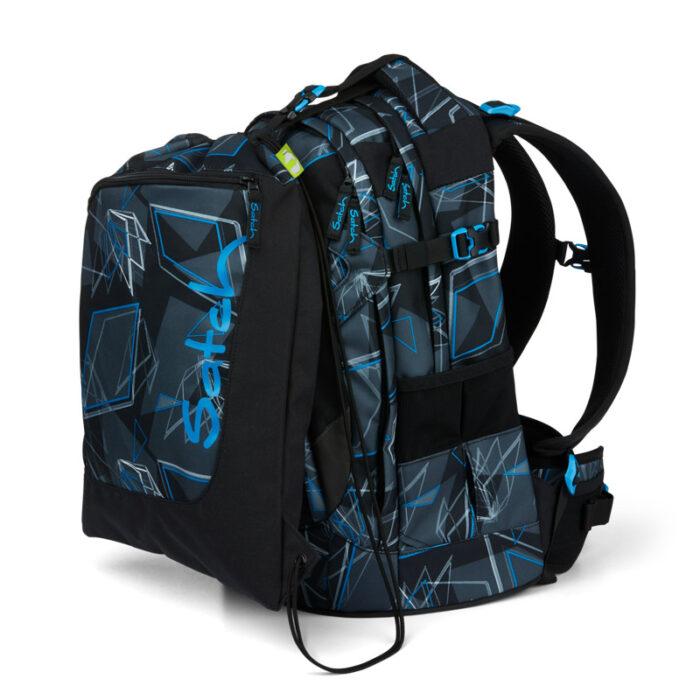спортна чанта satch Deep Dimension