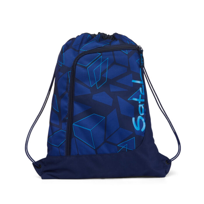 спортна чанта satch Next Level