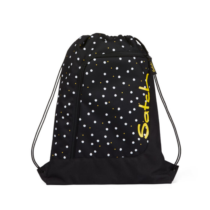 спортна чанта satch Lazy Daisy