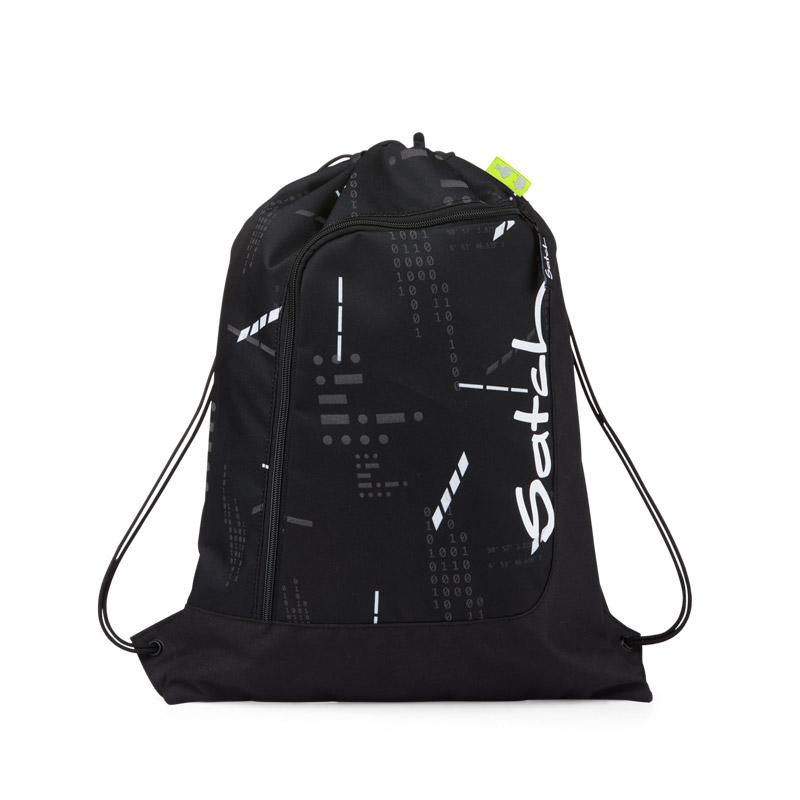спортна чанта satch Ninja Matrix | ergo-bags.bg