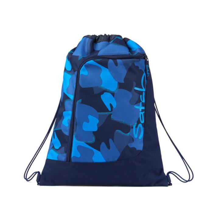 спортна чанта satch Troublemaker