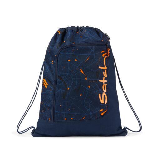 спортна чанта satch Urban Journey