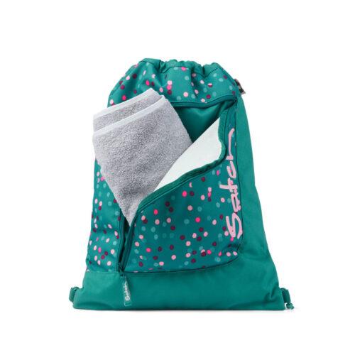 спортна чанта satch Summer Soul