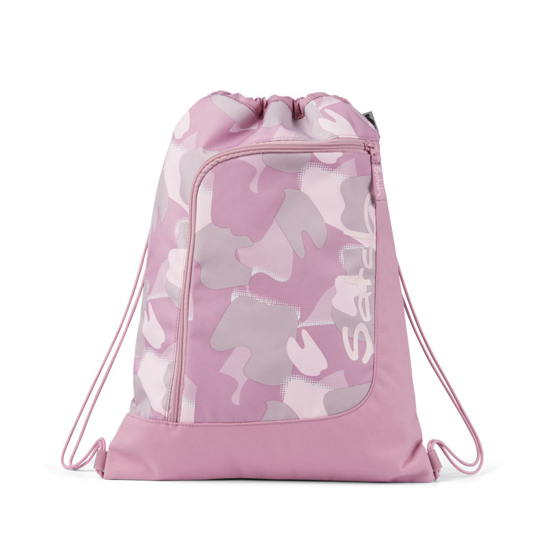 спортна чанта satch Heartbreaker