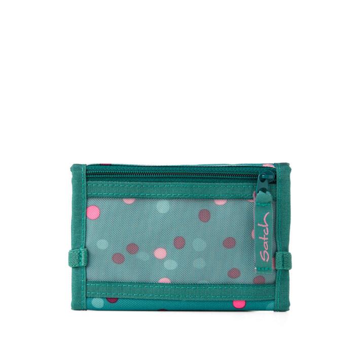 портмоне satch Happy Confetti