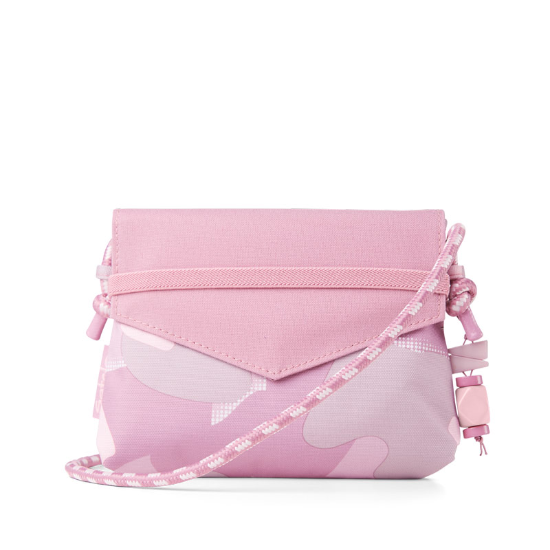 чантичка за момичета satch Clutch Heartbreaker
